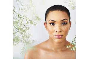 spring skincare tips for the best skincare routine and glowing skin