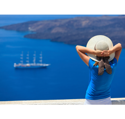 Packing tips for your cruise