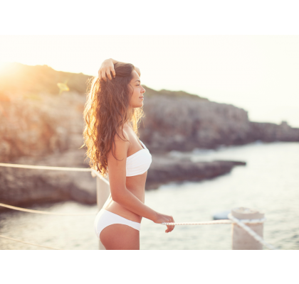 Your ultimate cruise beauty guide