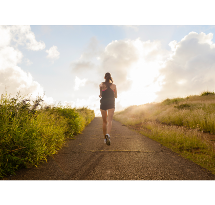 Exercise holds more benefits than you know