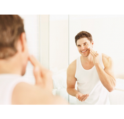 How to prevent acne without a dermatologist