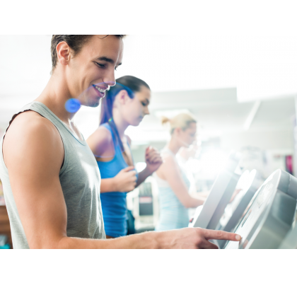 Gym myths that'll weaken your workout