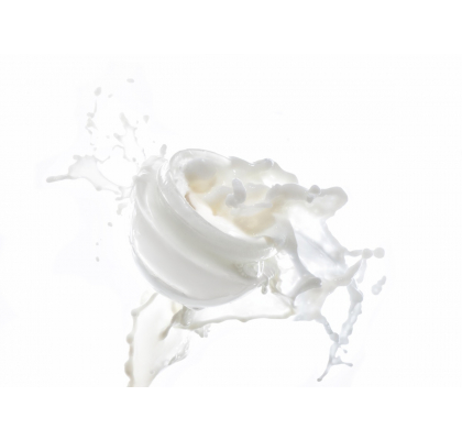 The Benefits of Milk Cleansers