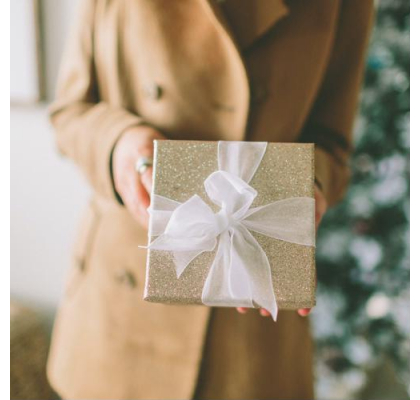The perfect holiday hostess gift ideas