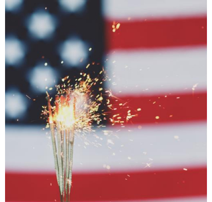 How to host a healthy Fourth of July BBQ