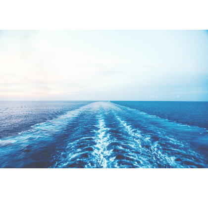 What are the best holiday cruise destinations?