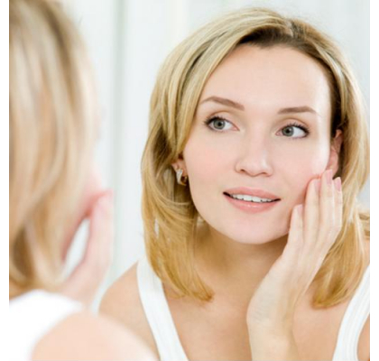 What's the best moisturizer for your skin type?