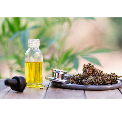 Should you include CBD in your beauty routine?