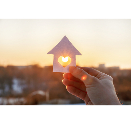 Easy Ways To Bring Positive Energy To Your Home