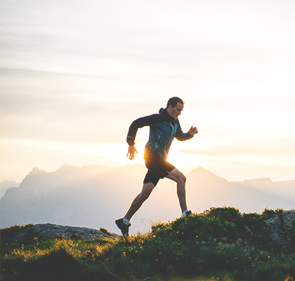 Top Men's Health Influencers You Should Be Following
