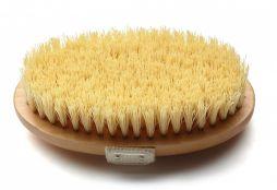 ELEMIS Body Brush