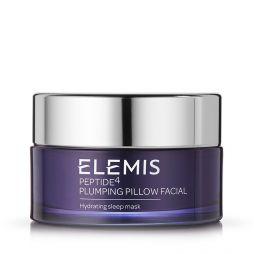 ELEMIS Peptide⁴ Plumping Pillow Facial