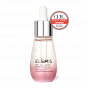 ELEMIS Pro-Collagen Rose Oil
