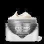 ELEMIS Ultra-Smart Pro-Collagen Enviro-Adapt Day Cream