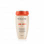 KÉRASTASE Nutritive Shampoo for Severely Dry Hair