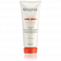 KÉRASTASE Nutritive Conditioner for Normal to Dry Hair