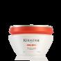 KÉRASTASE Nutritive Mask for Dry Fine Hair