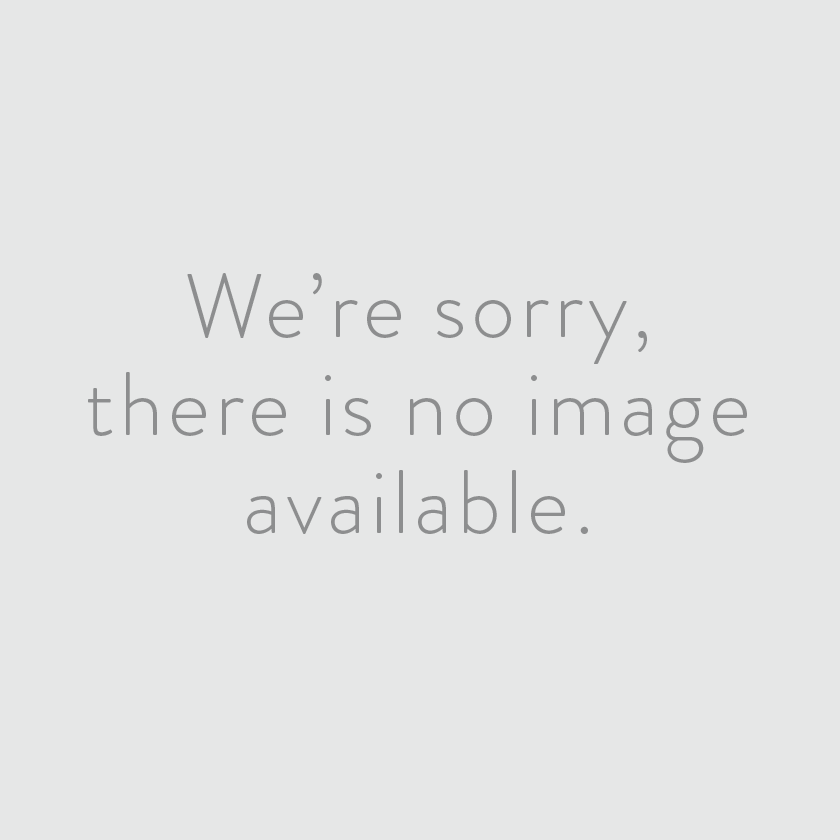 KÉRASTASE Nutritive Oil Serum for Dry Frizzy Hair