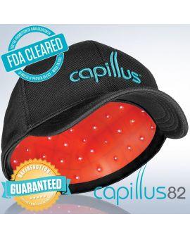 Capillus82 Laser Therapy Cap