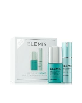 ELEMIS See the Difference Pro-Collagen Eye Duo