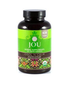 Jou Cool & Calm - Dietary Supplement