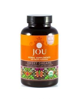 Jou Sweet Dreams - Dietary Supplement