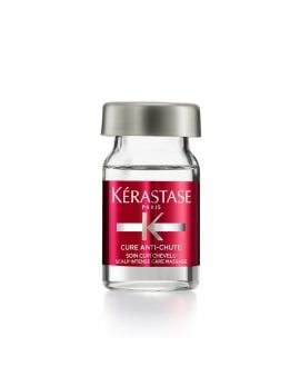 Kérastase Cure Anti-Chute