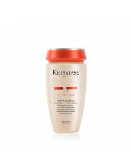 KÉRASTASE Nutritive Shampoo for Severely Dry Hair