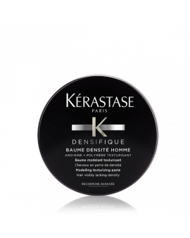 KÉRASTASE Densifique Texture Paste for Men