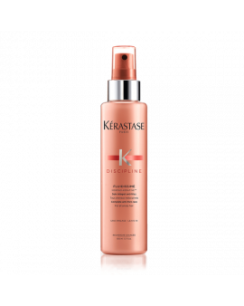 KÉRASTASE Discipline Anti Frizz Smoothing Spray