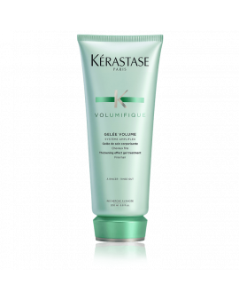 Kérastase Volumifique Gelée Volume Conditioner