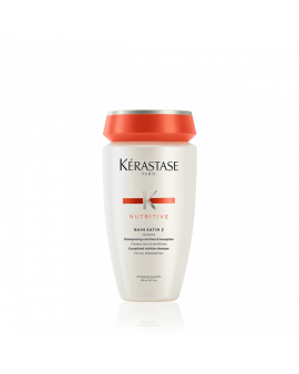 KÉRASTASE Nutritive Shampoo for Dry Hair