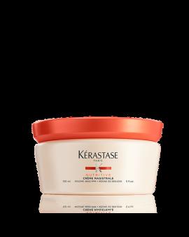 KÉRASTASE Nutritive Hair Balm for Severely Dry Hair