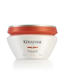KÉRASTASE Nutritive Mask for Dry Thick Hair