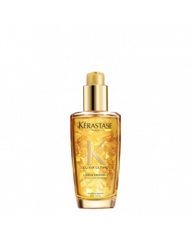KÉRASTASE Elixir Ultime Original Hair Oil
