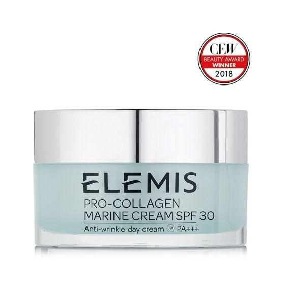 ELEMIS Pro-Collagen Marine Cream SPF 30