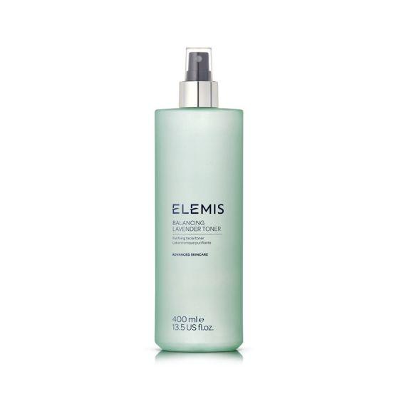 ELEMIS Balancing Lavender Toner Supersize