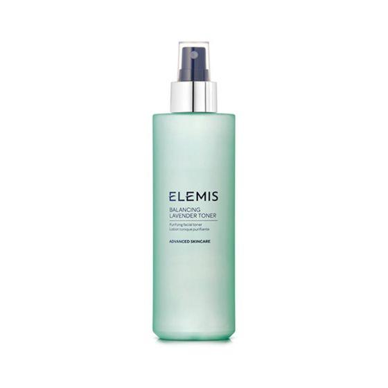 ELEMIS Balancing Lavender Toner