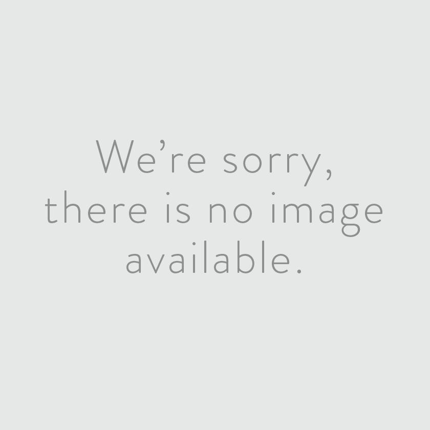 ELEMIS BIOTEC Skin Energising Night Cream / 8ml