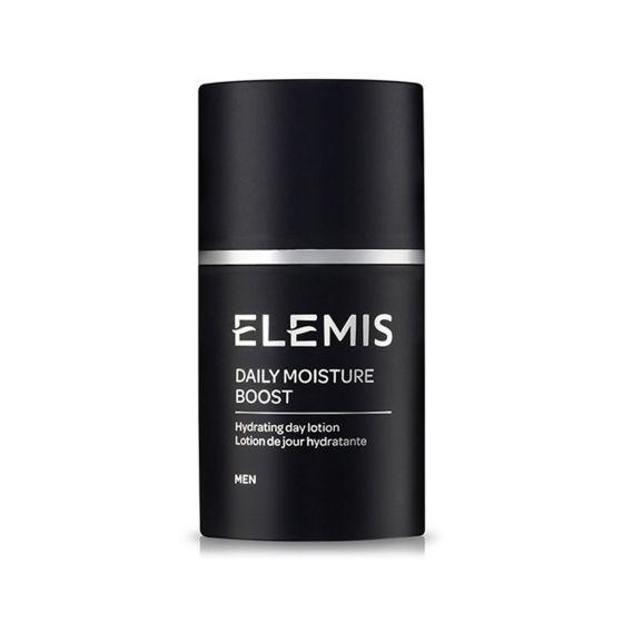 ELEMIS Daily Moisture Boost For Men 50ml
