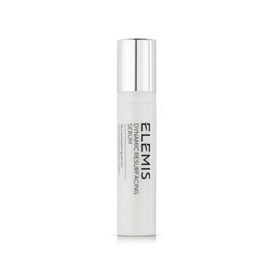 ELEMIS Dynamic Resurfacing Smoothing Serum 10ml - travel