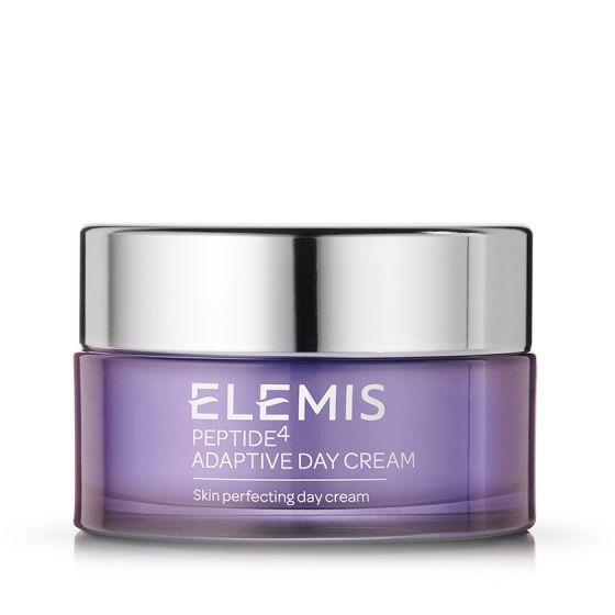 ELEMIS Peptide⁴ Adaptive Day Cream