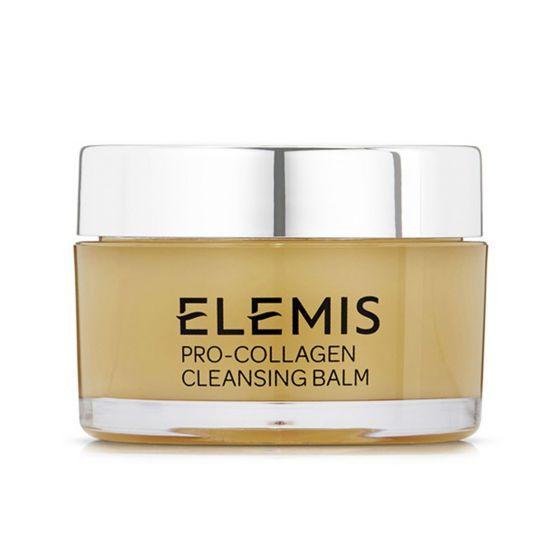 ELEMIS Pro-Collagen Cleansing Balm 20g - travel