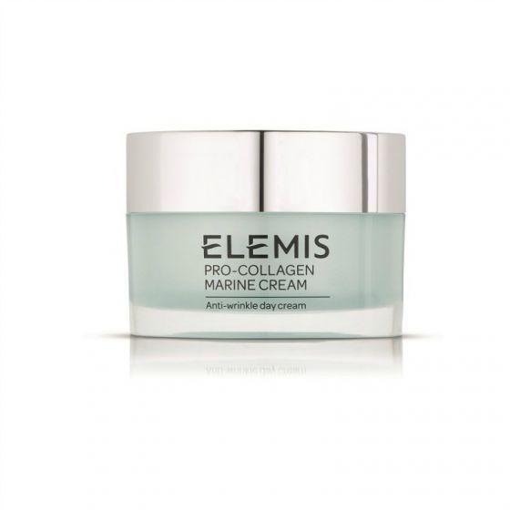 ELEMIS Pro-Collagen Marine Cream 30ml - travel