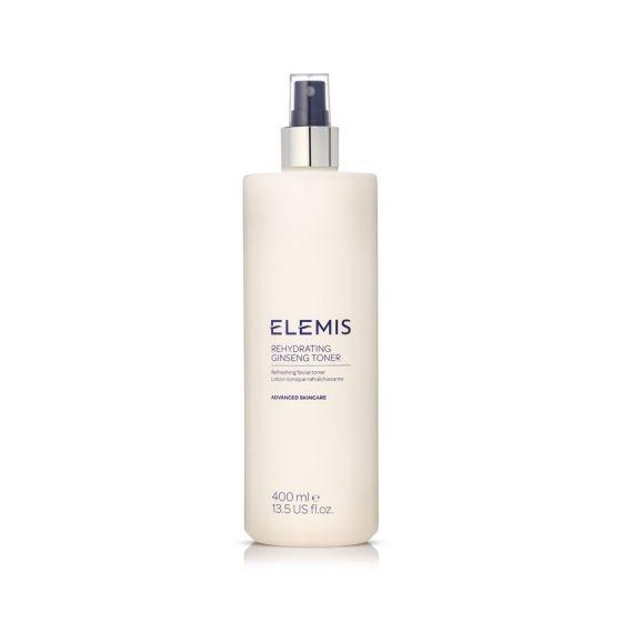 ELEMIS Rehydrating Ginseng Toner Supersize