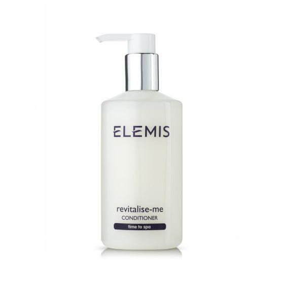 ELEMIS Revitalise-Me Conditioner