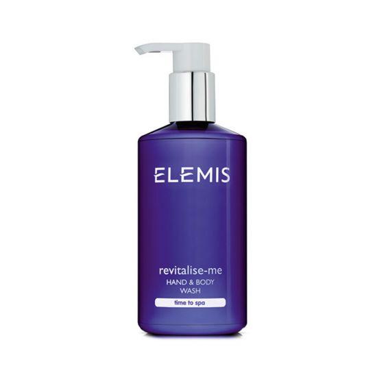 ELEMIS Revitalise-Me Hand Wash