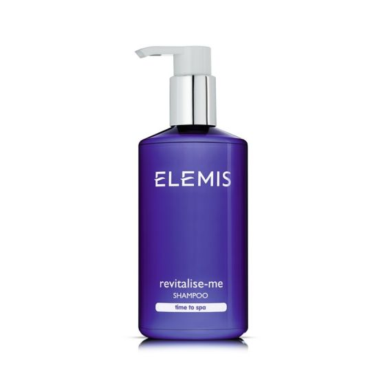 ELEMIS Revitalise-Me Shampoo