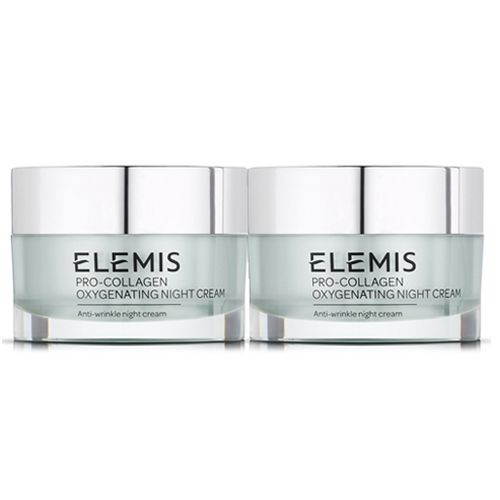 ELEMIS Beauty Sleep Duo