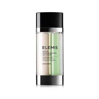 ELEMIS BIOTEC Energising Day Cream - Sensitive
